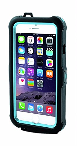ihome waterproof iphone 6 armo case home armor home depot home armor sds