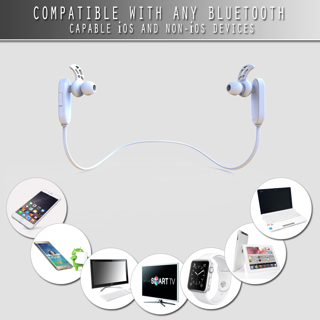 groove bluetooth headphones instructions