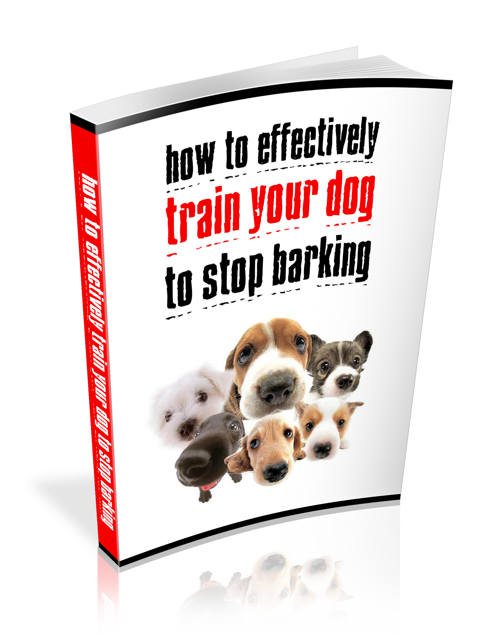 Bark Control Pro Automatic Bark Collar #barkcontrolpro