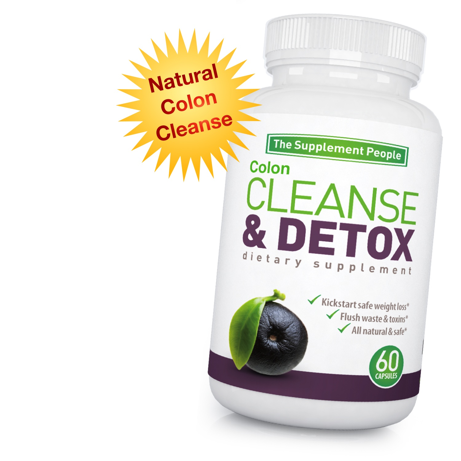 B clear detox review