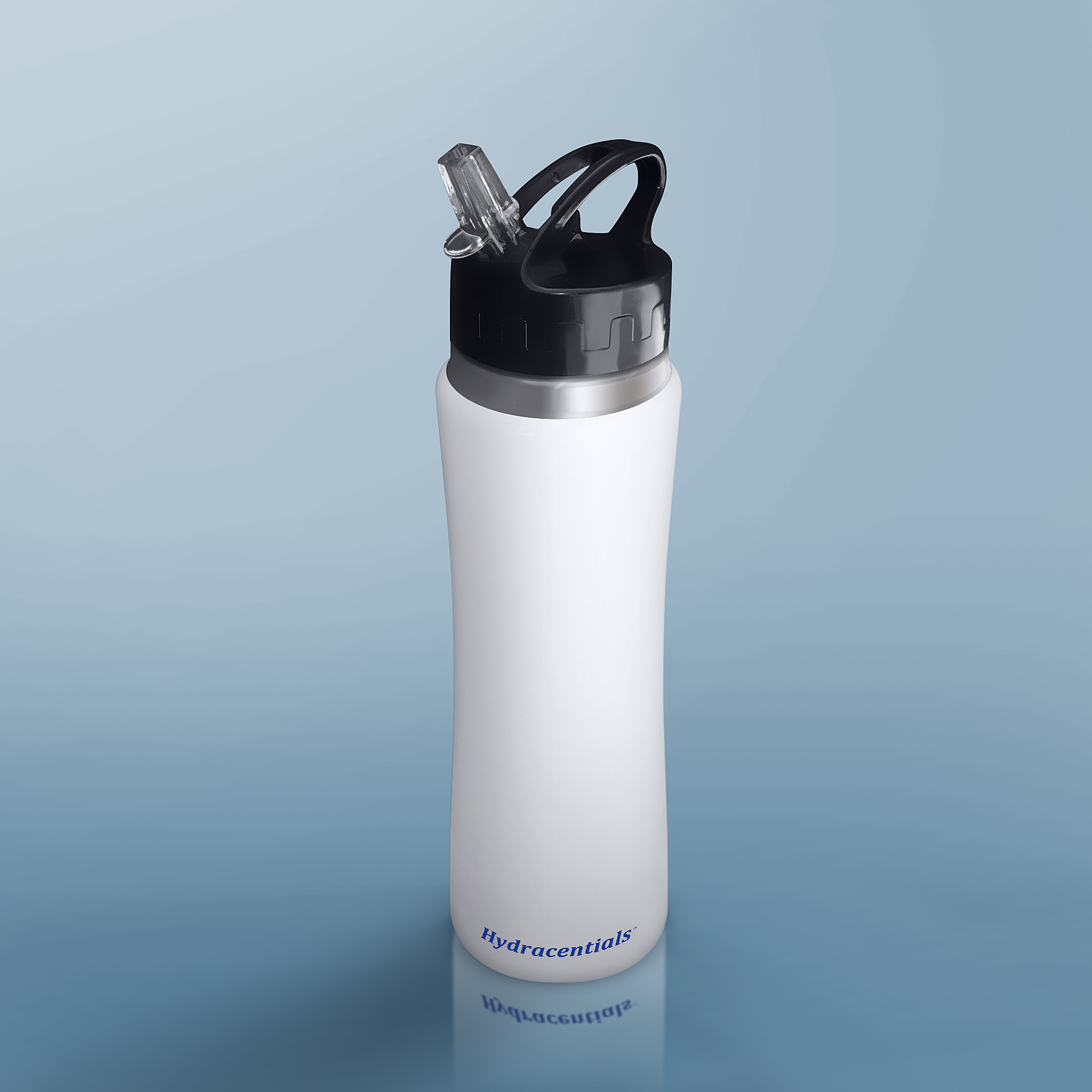~Glamamama's Goodies~: Hydracentials Slim And Sporty 16 oz ...