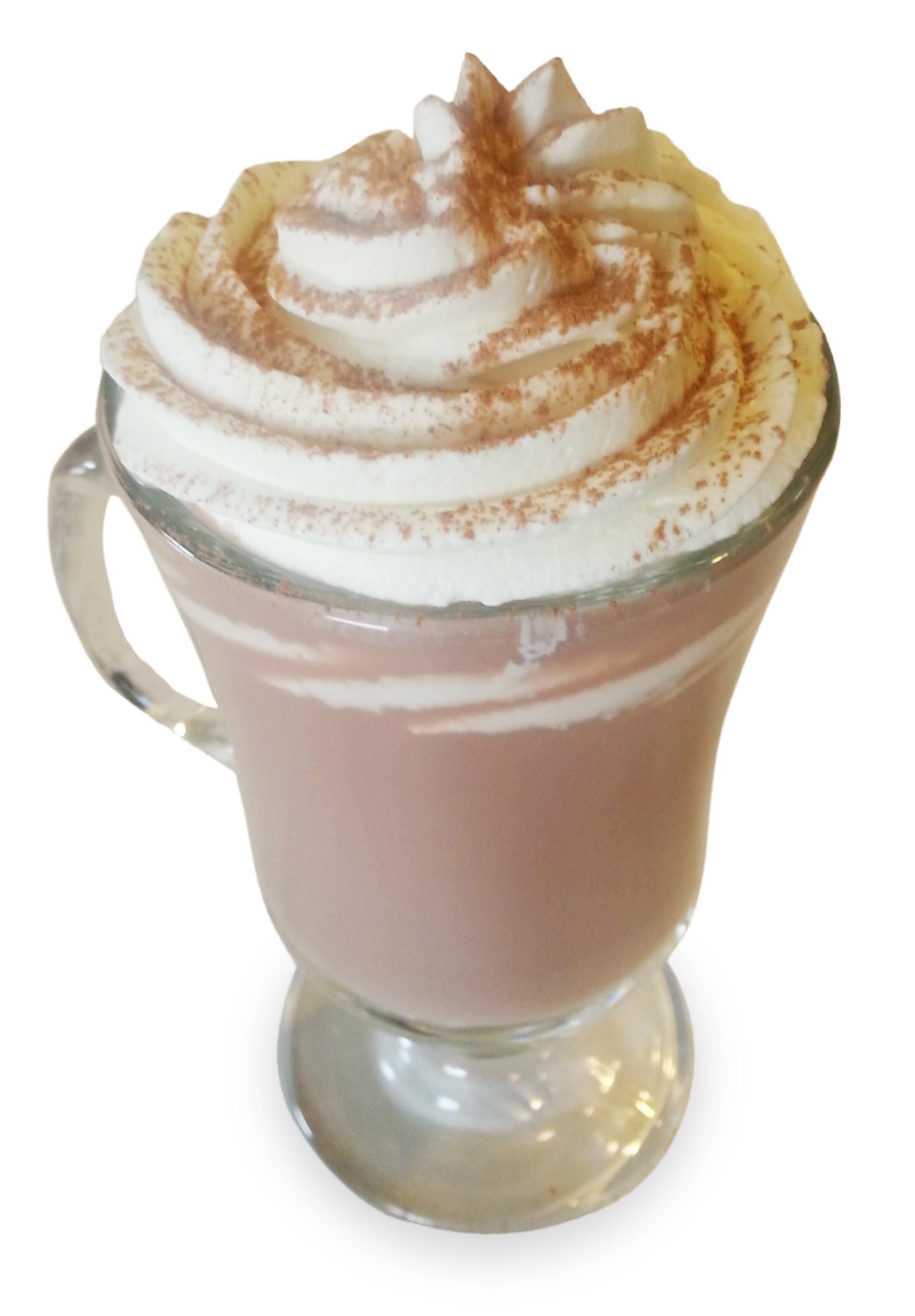 Premium Dark Organic #CocoaPowder from Fine Naturals