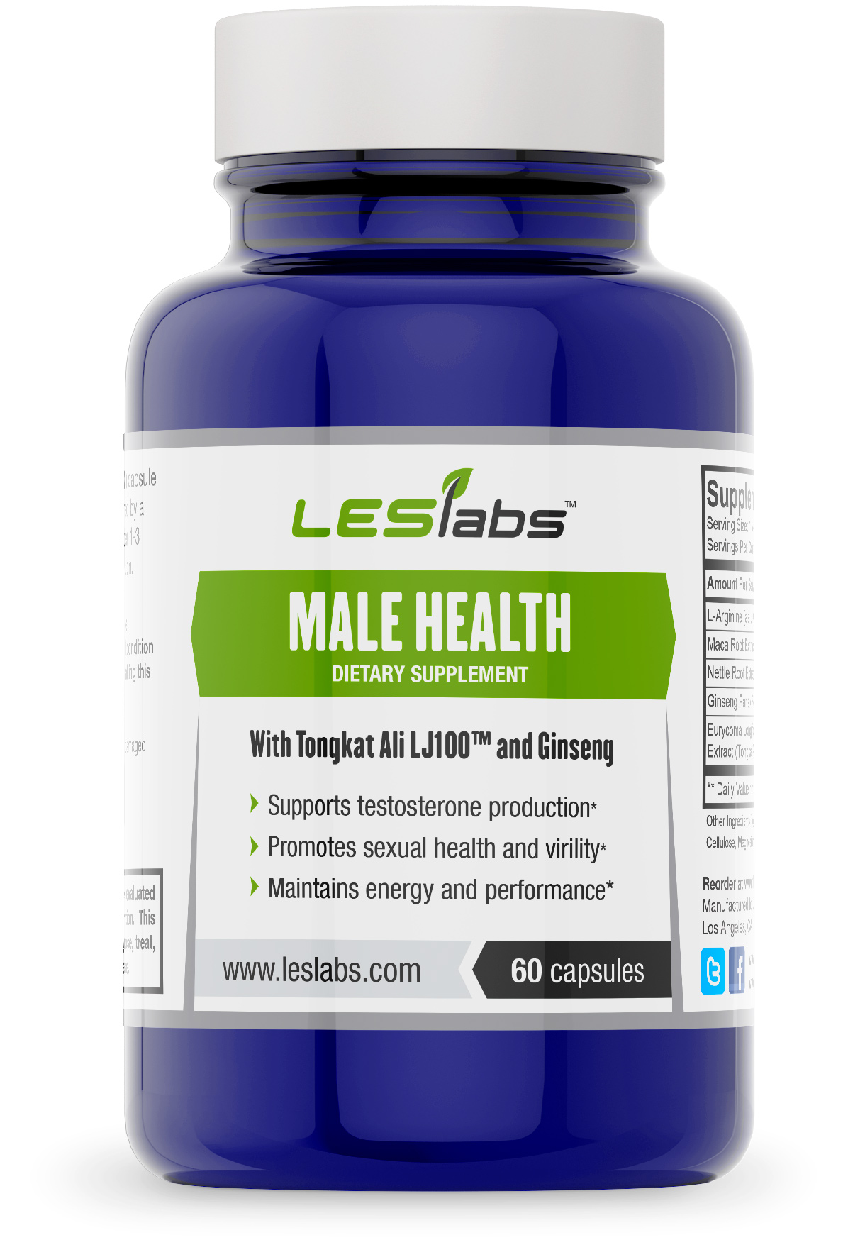 Herbal health women supplements sexual