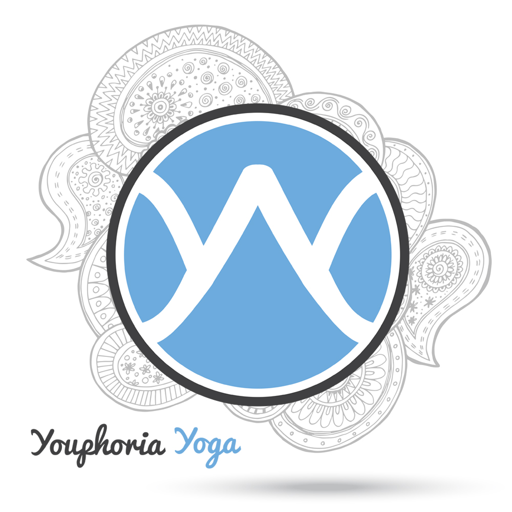TiffsPixieDust: Youphoria Yoga Towels Review