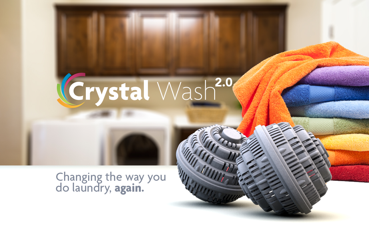 https://www.kickstarter.com/projects/crystalwash/crystal-wash-20-clean-laundry-with-no-detergents/?ref=CWRD
