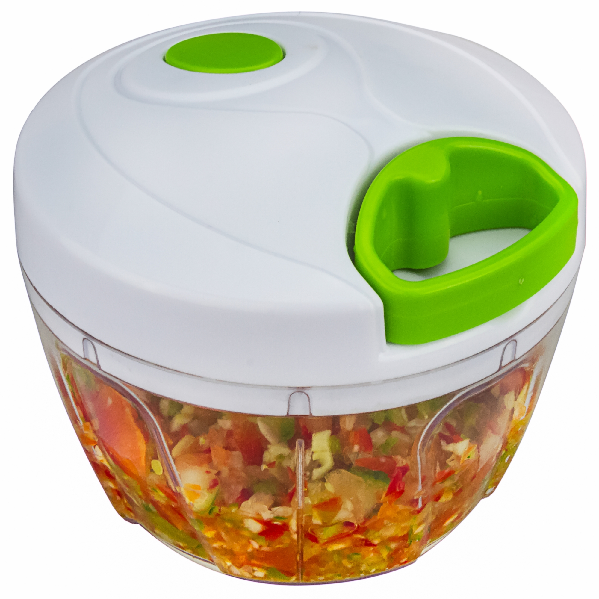 Brieftons Food Chopper