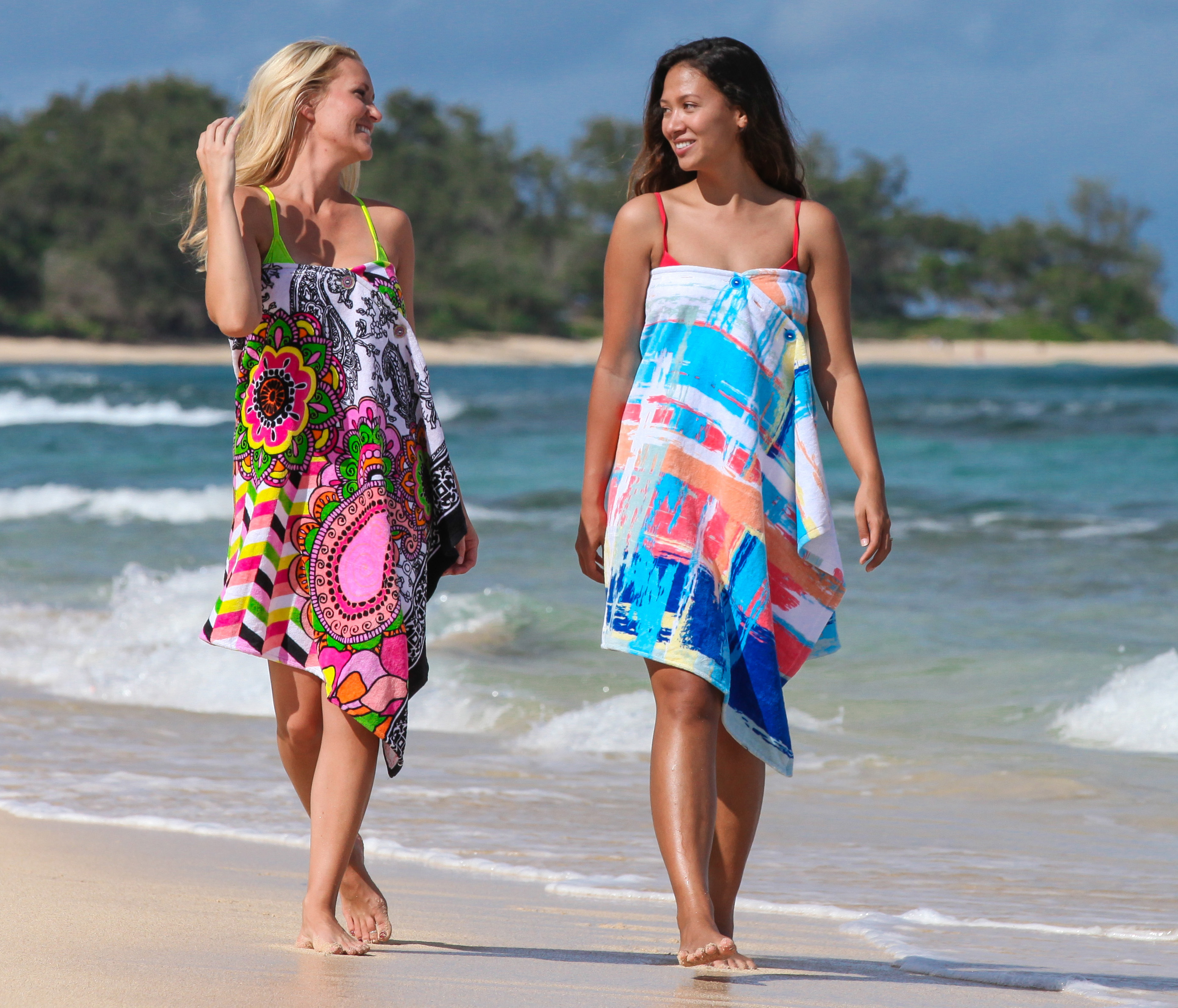 All sarongs coupon code