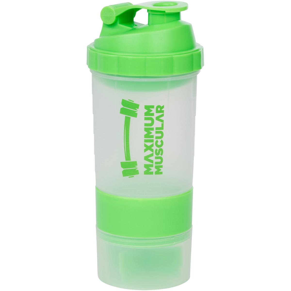 Protein Shaker Net: TiffsPixieDust: Protein Shaker Bottle Giveaway