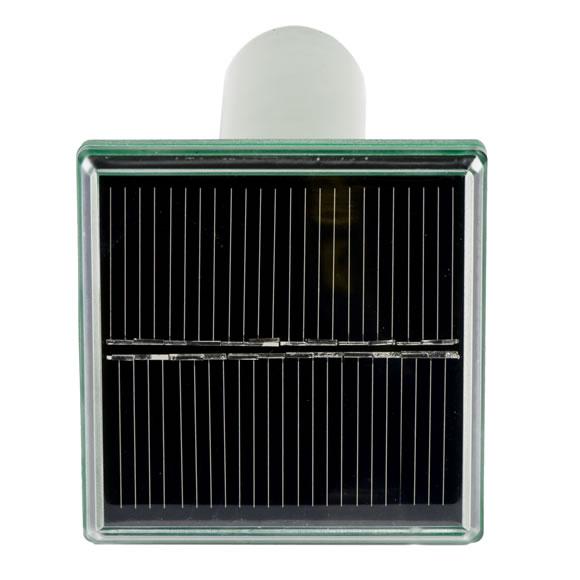 Sweeney's® Solar Sonic Spike