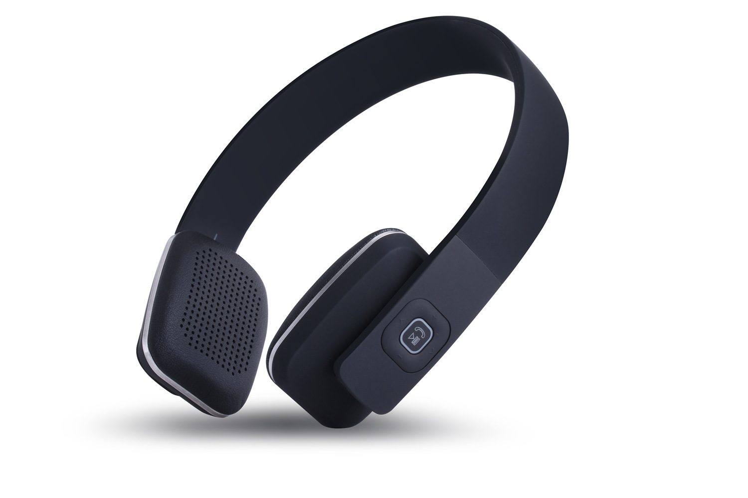marsee bluetooth over ear headphones. Black Bedroom Furniture Sets. Home Design Ideas