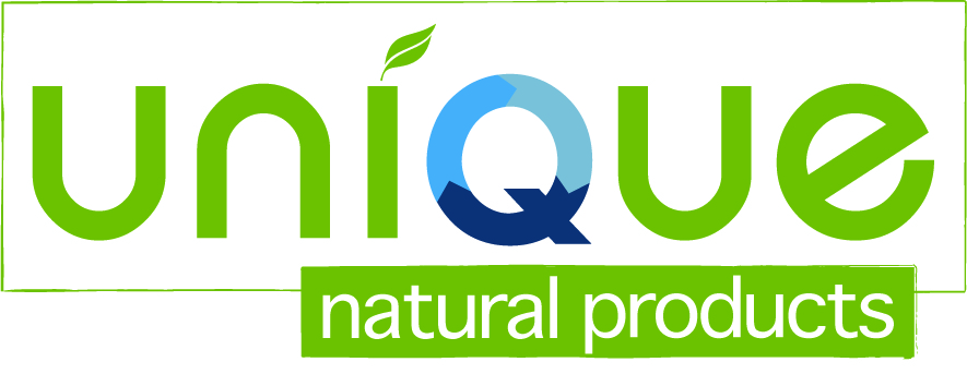 Unique Natural Products Pet Odor and Stain Eliminator