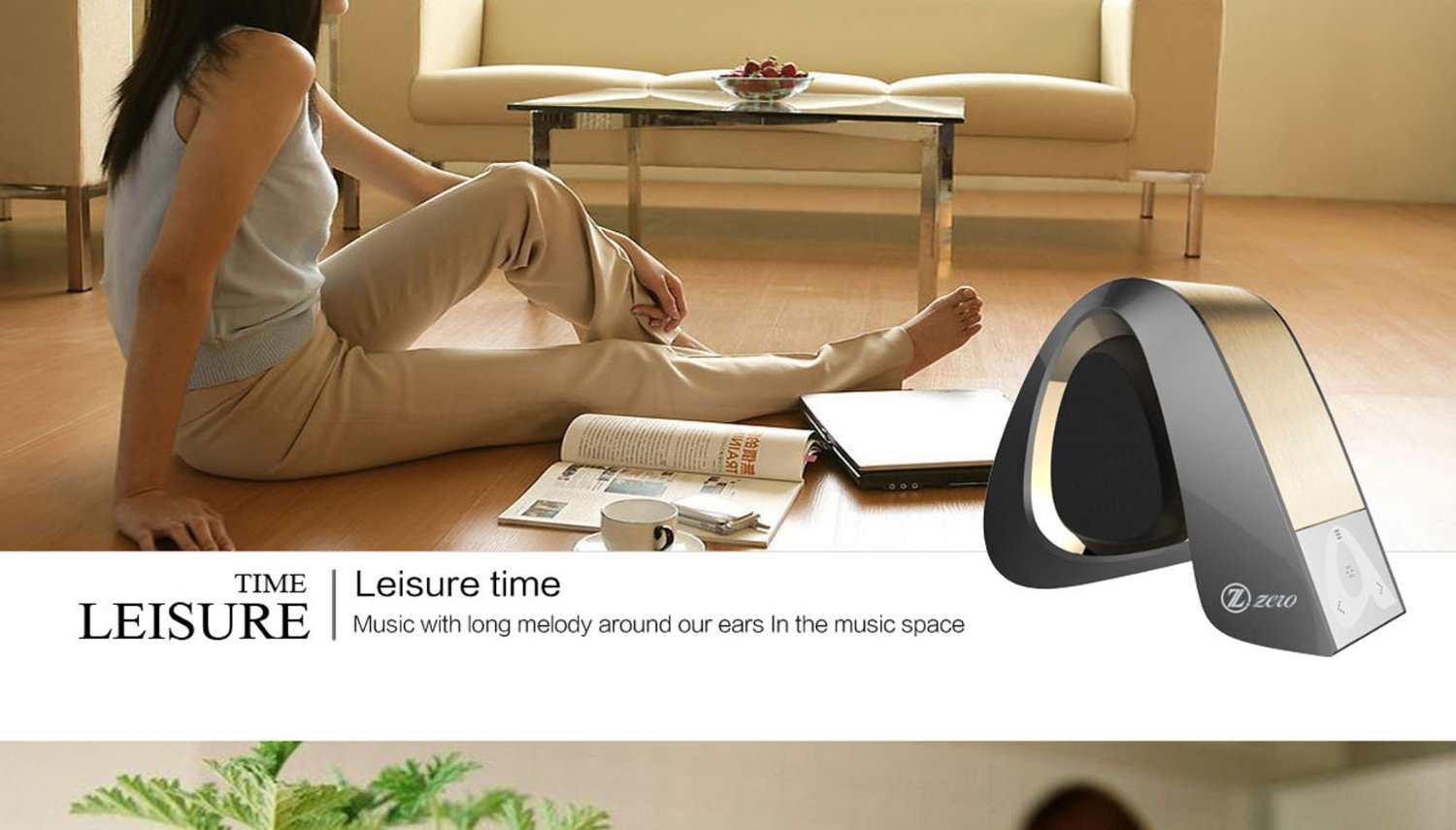 q one bluetooth speaker manual