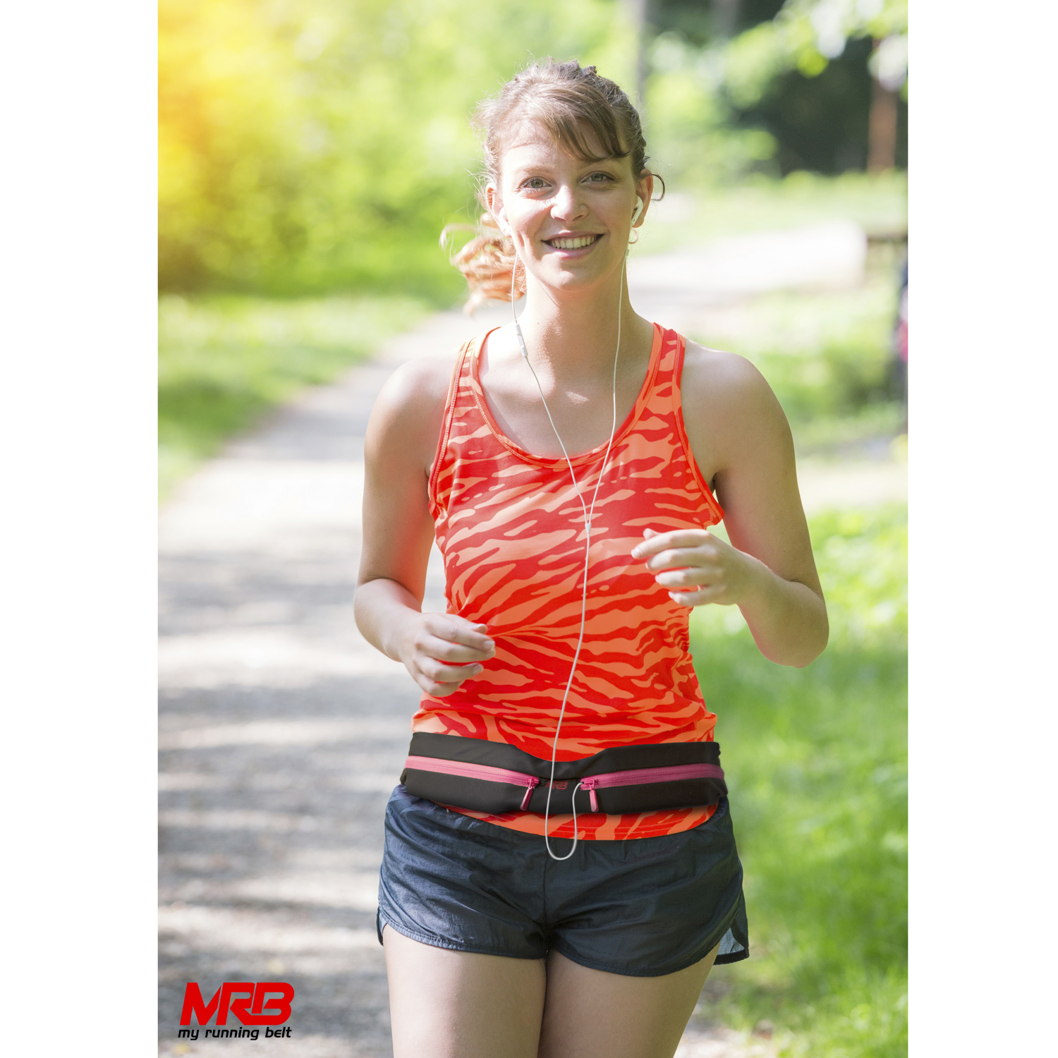Shop Running Waist Belts online with FREE UK delivery. For the best way to carry your phone, gels, keys whilst running, check out our comprehensive range Javascript must be .