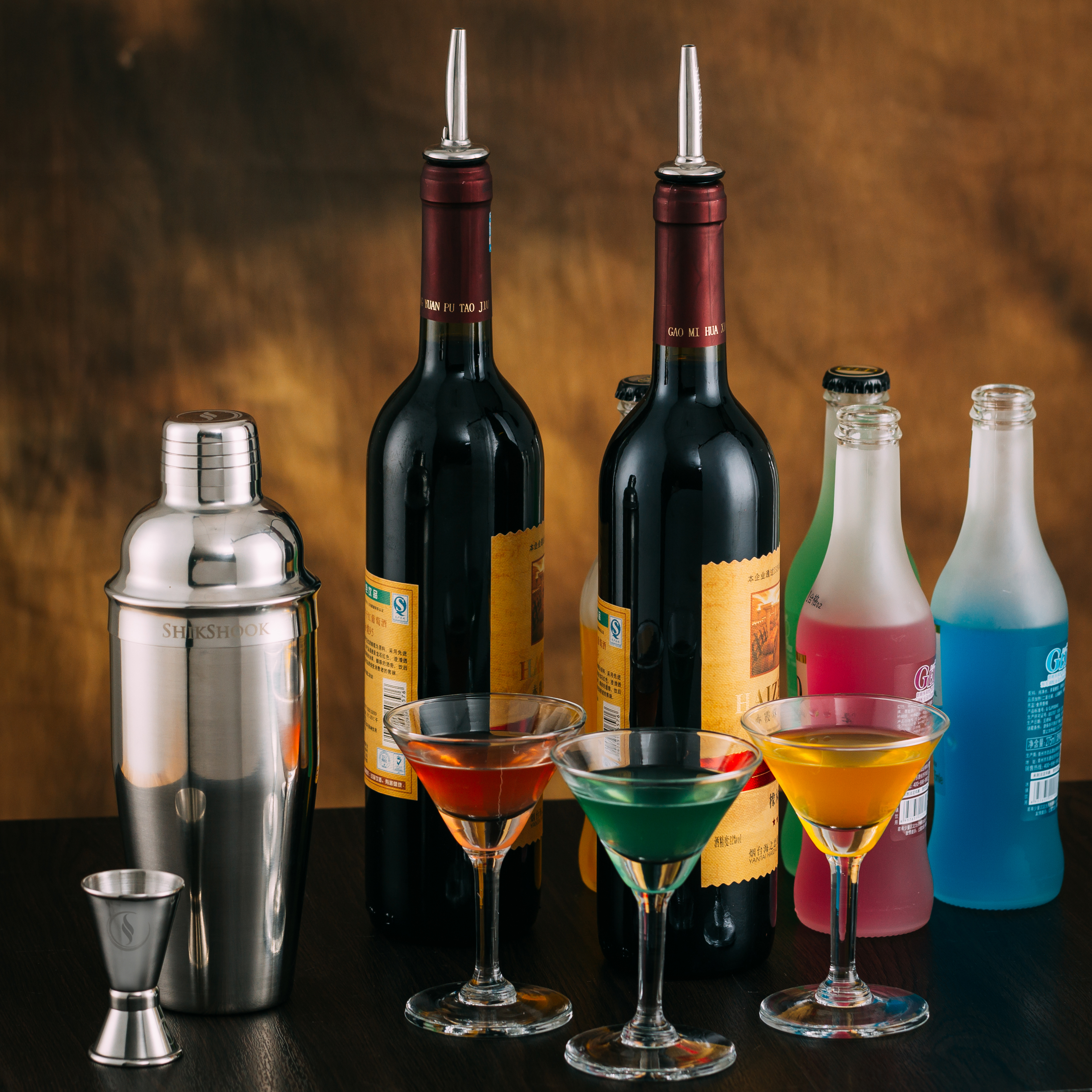http://www.neliasproductreview.com/cocktail-shaker-set-luxury-bag-shikshook/