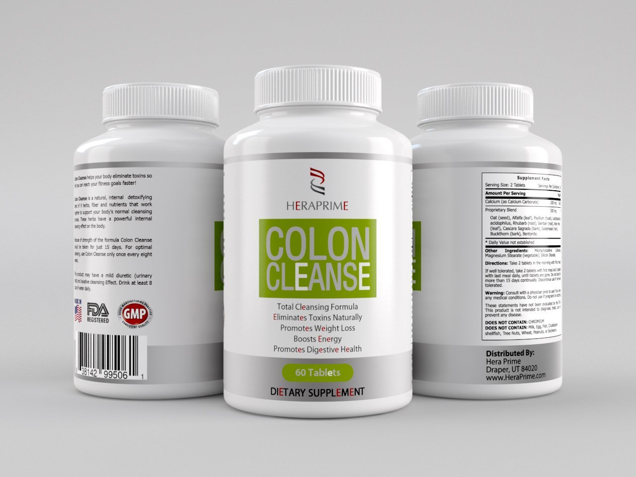 colon cleanse review Does the master cleanse (lemonade) diet really detoxify your body this webmd review discusses the claims, ingredients, and truth about the diet.