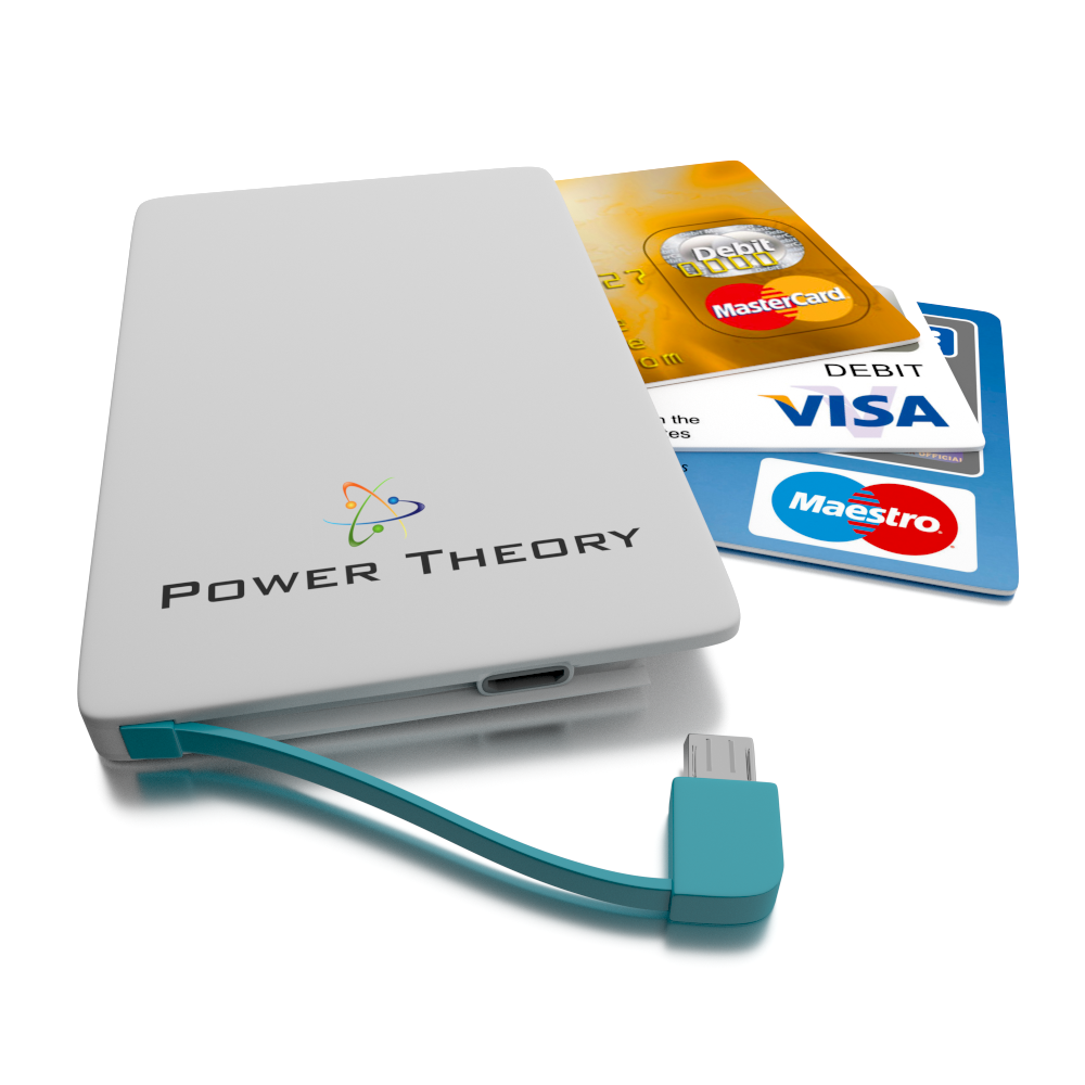 credit card hypothesis The purpose of this study is to find the key factors of the amount of outstanding  balances among revolving credit card users in chinese credit card market.