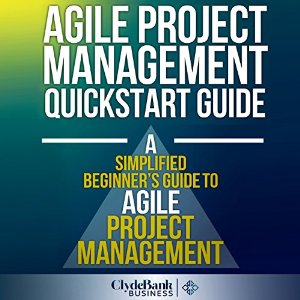 A Great Step-byStep Guide #agileprojectmanagement