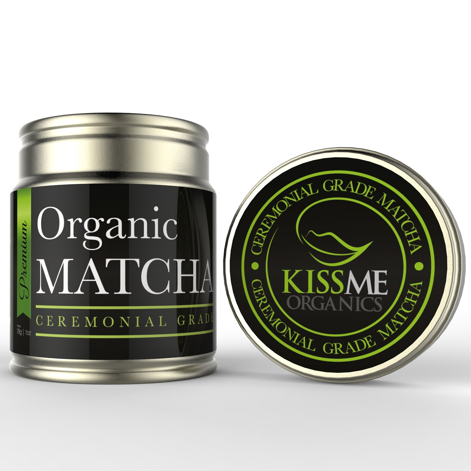 http://www.amazon.com/organic-matcha-ceremonial-concentration-antioxidants/dp/b00m27yot2