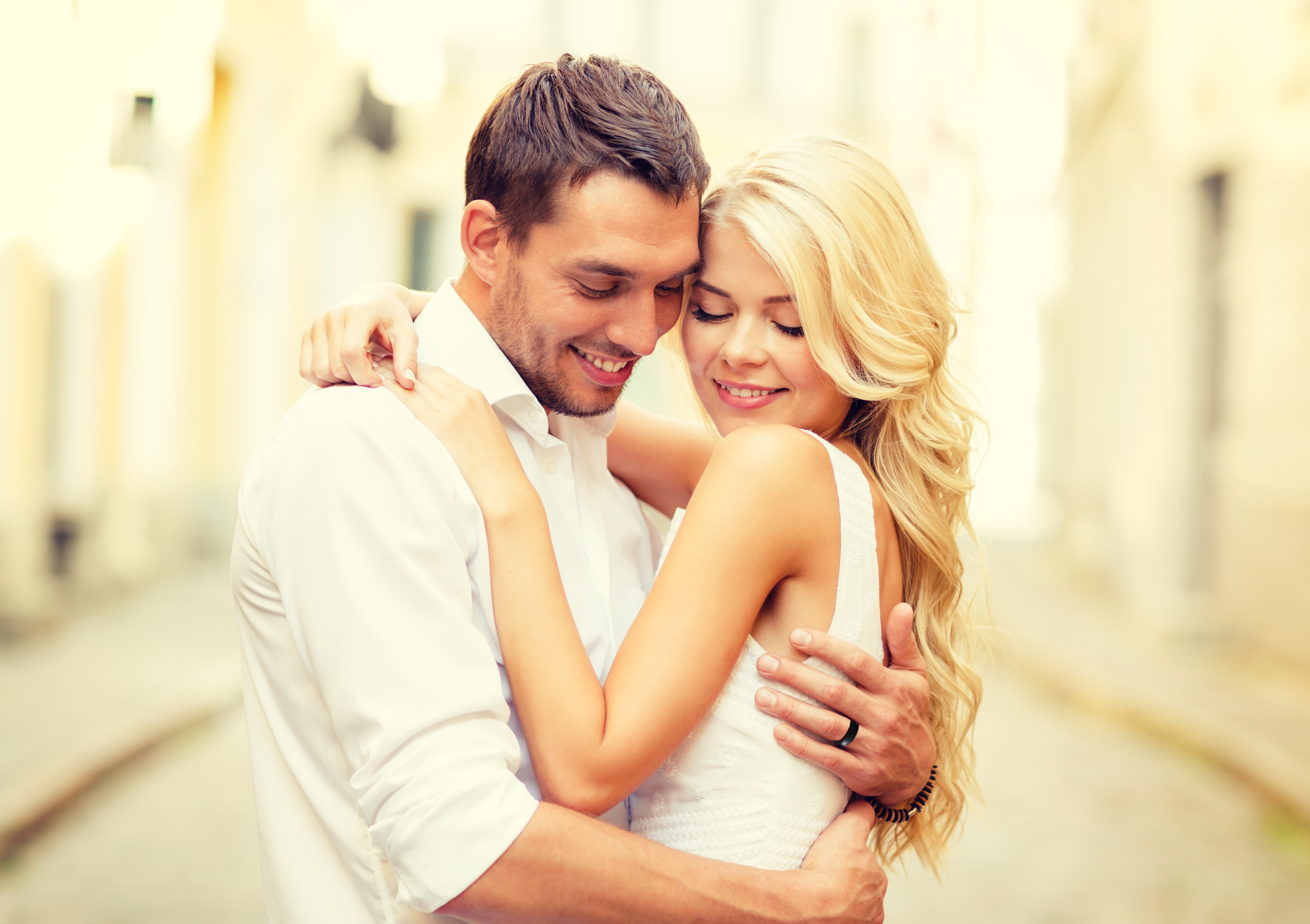 Романтический с молодой пары 12 фотография