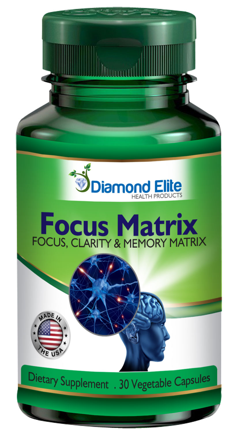 Focus Matrix
