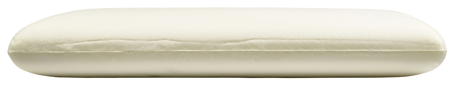 Deluxe Memory Foam Pillow