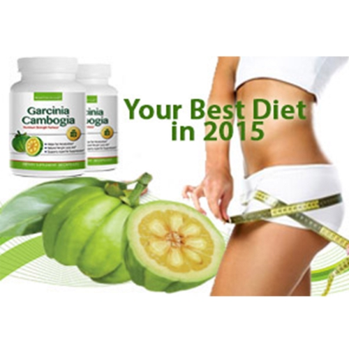 Pure Garcinia Cambogia for #weightloss with Multiple Sclerosis