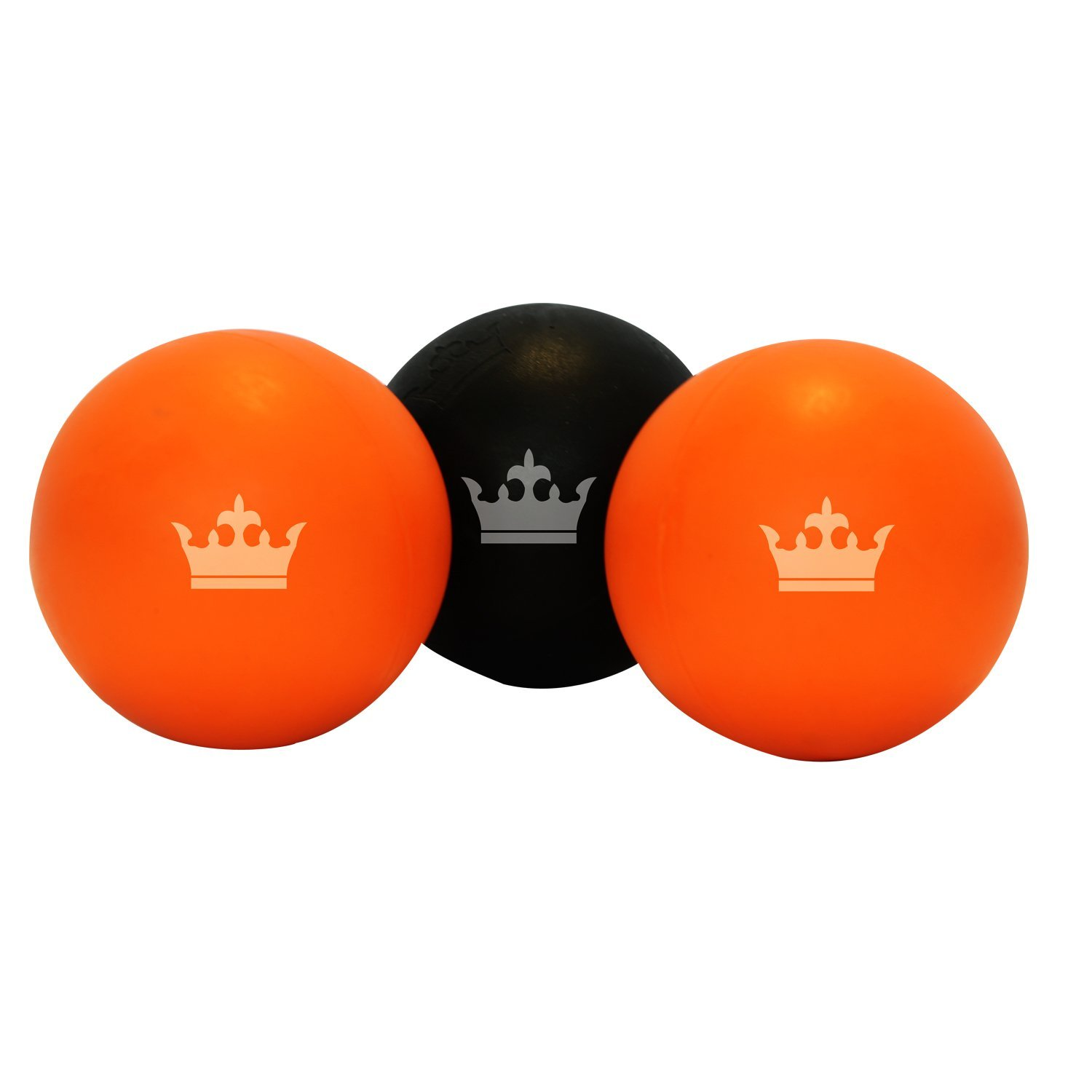 Using Muscle Roller Ball Set for Multiple Sclerosis (MS) #kingathletic