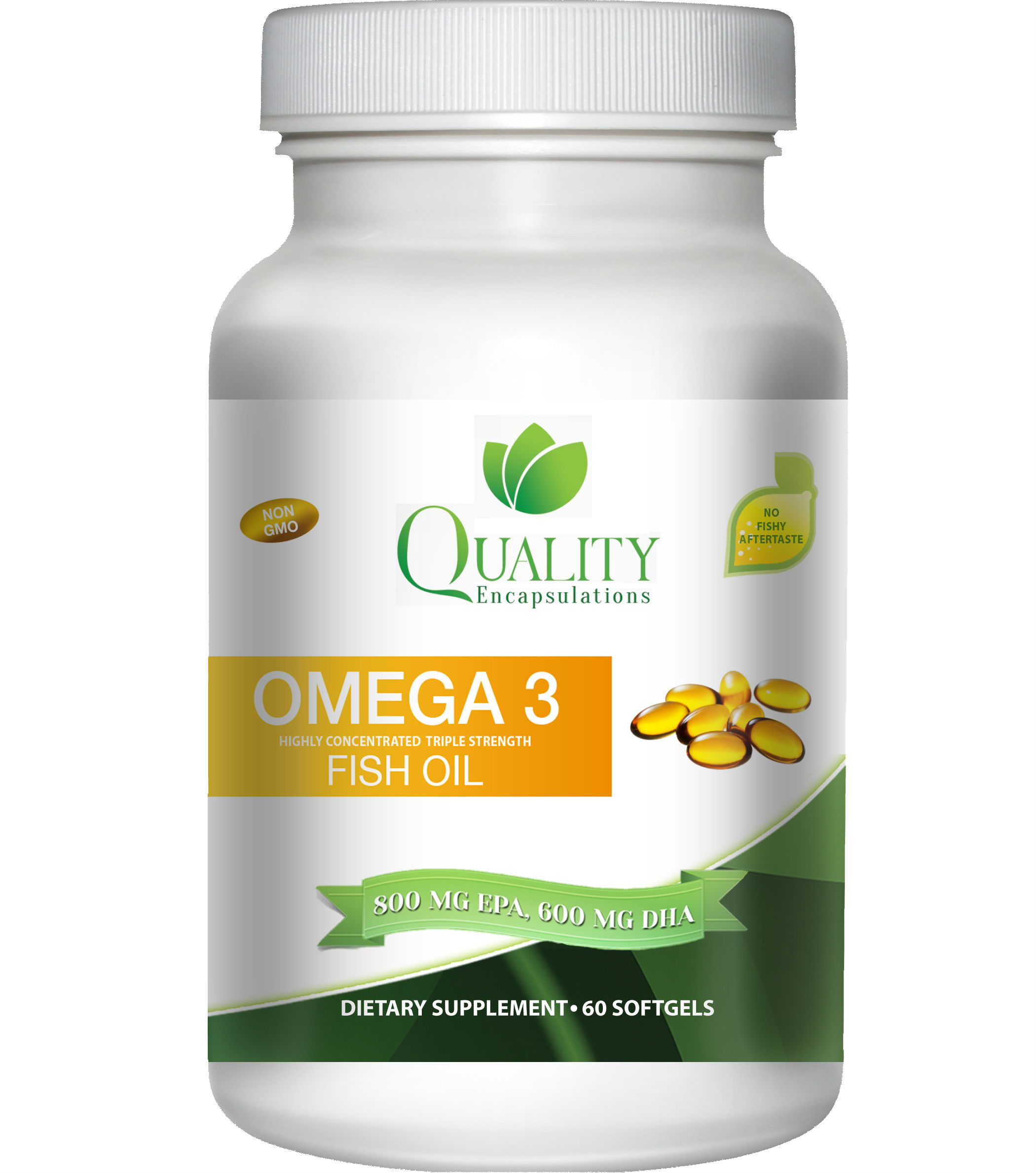 Omega 3 fish oil triple strength for Is omega 3 fish oil