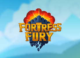 fortressfury fortress fury furry mobile video game app