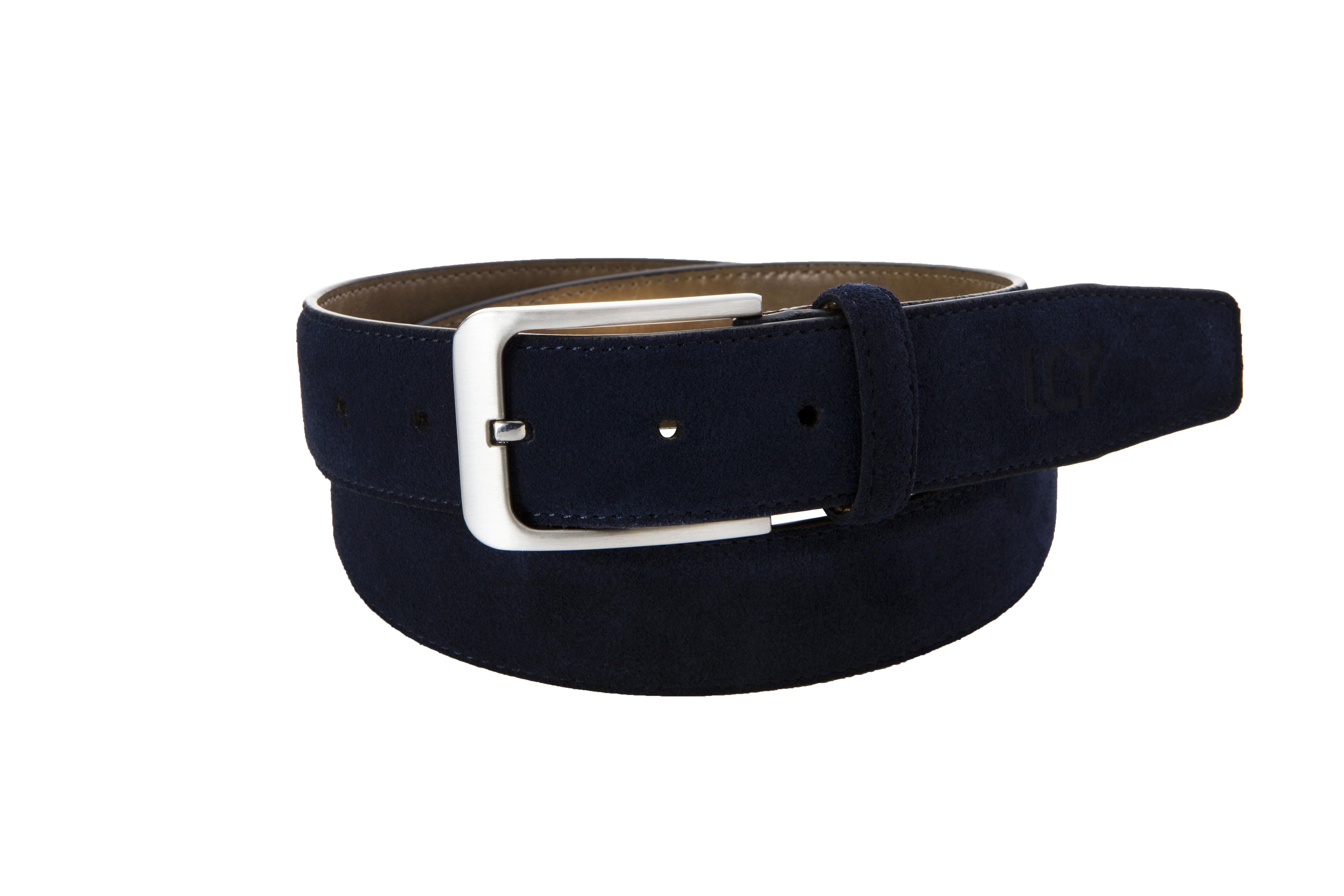 m s place s suede leather belt 35mm belt