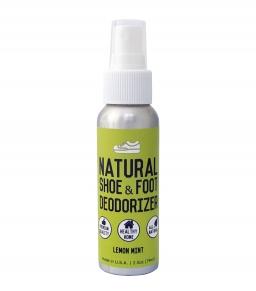 Amare Terra is now, Simply Earth Shoe & Foot Spray Deodorizer!